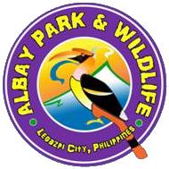 Albay Park & Wildlife