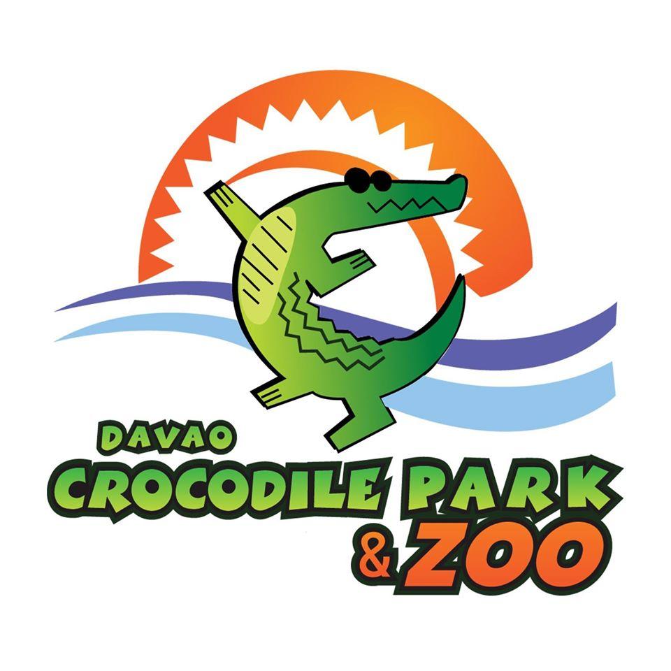 Davao Croc