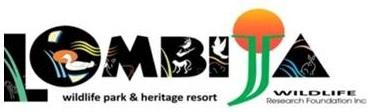 Lombija Wildlife Park