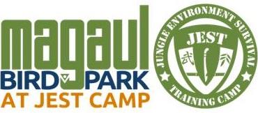 Magaul Bird Park