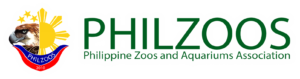 PHILZOOS, Inc.