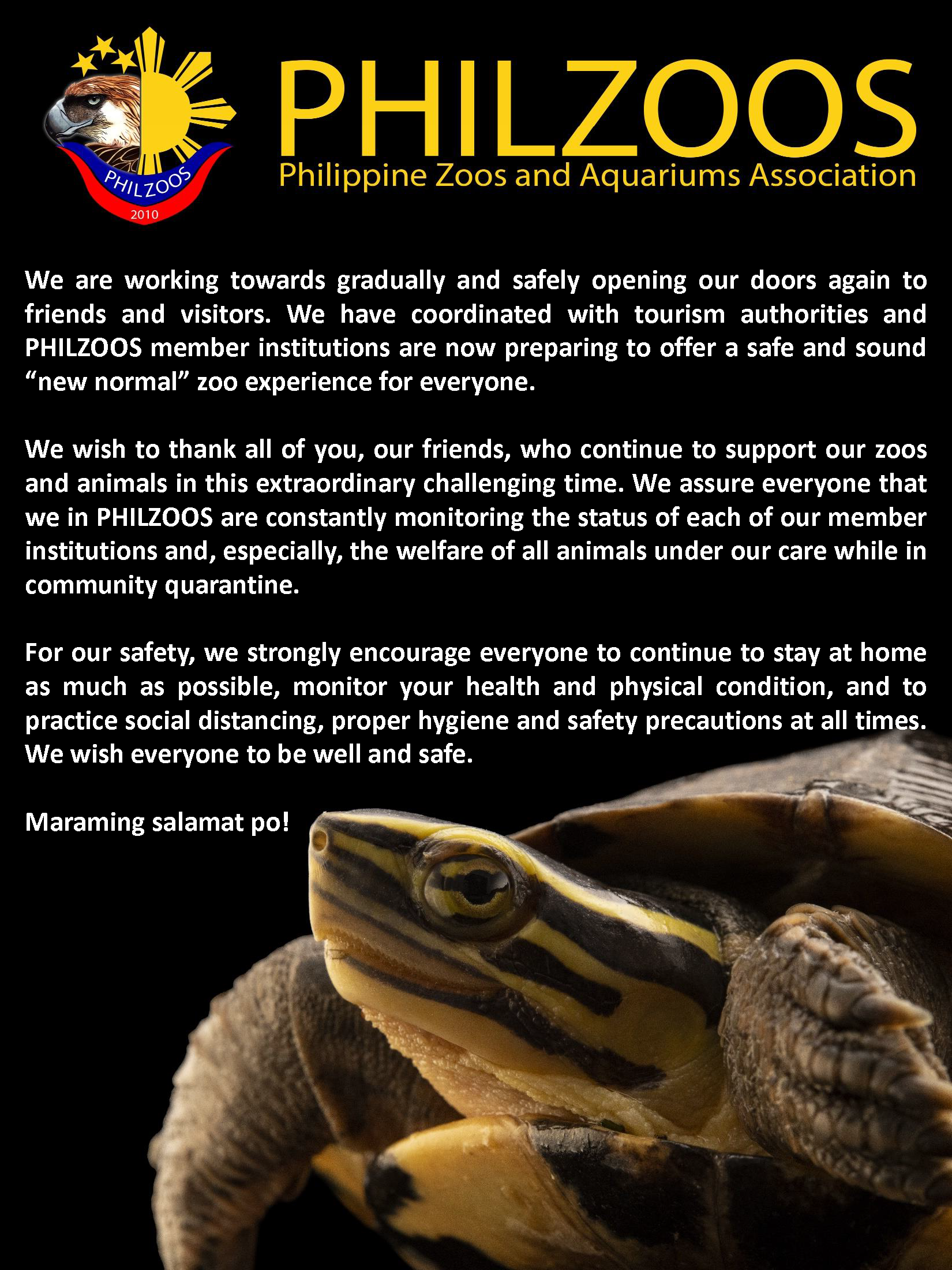 PHILZOOS COVID-19 poster v 25-AUG-2020_Page_1