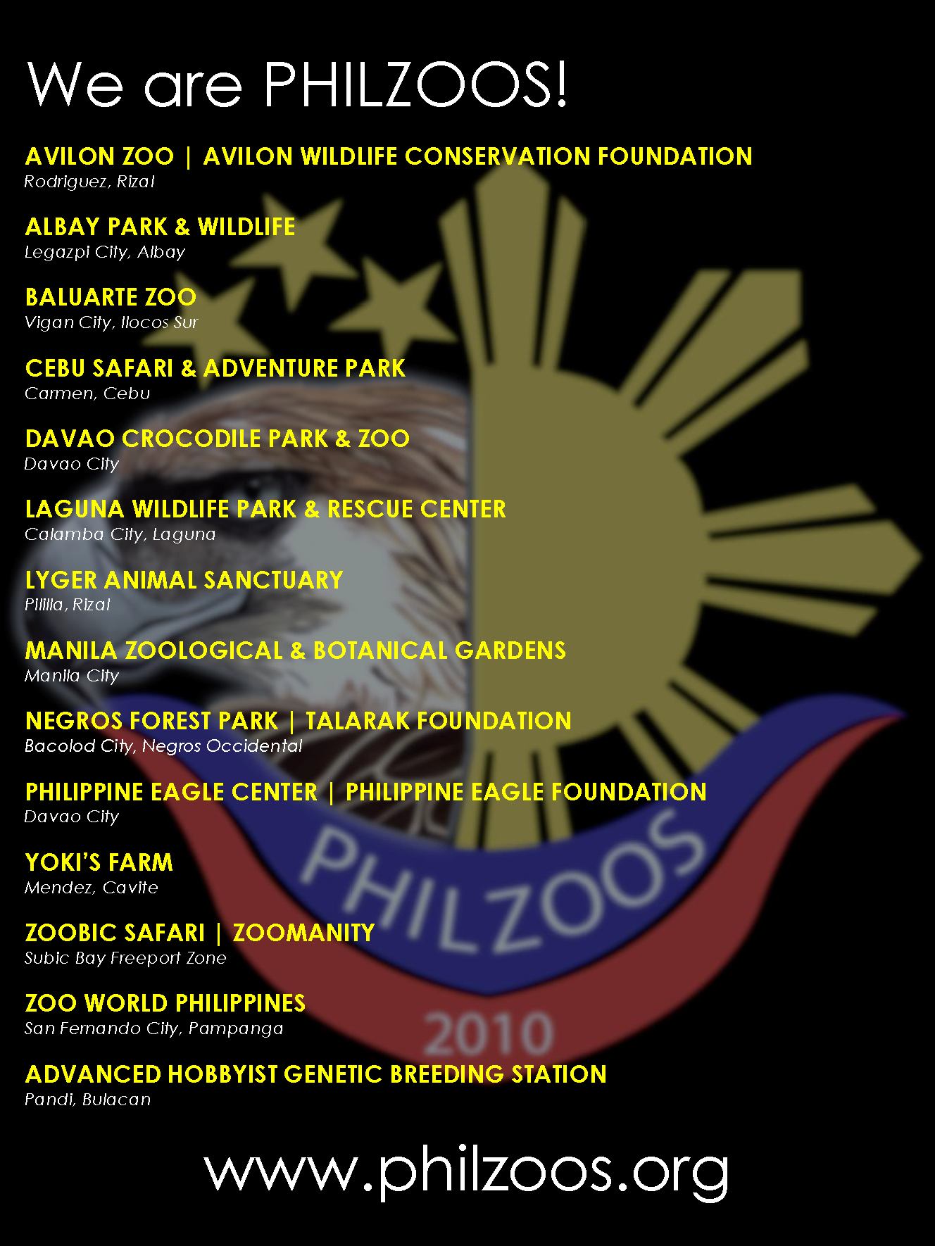 PHILZOOS COVID-19 poster v 25-AUG-2020_Page_2