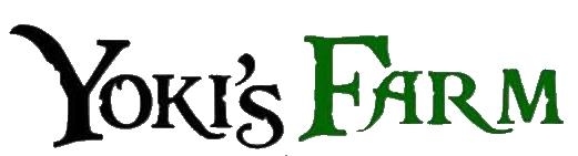 Yokis-Farm-Logo